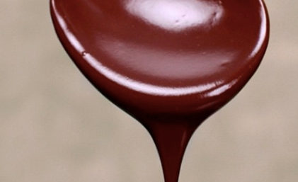 raw-chocolate-sauce
